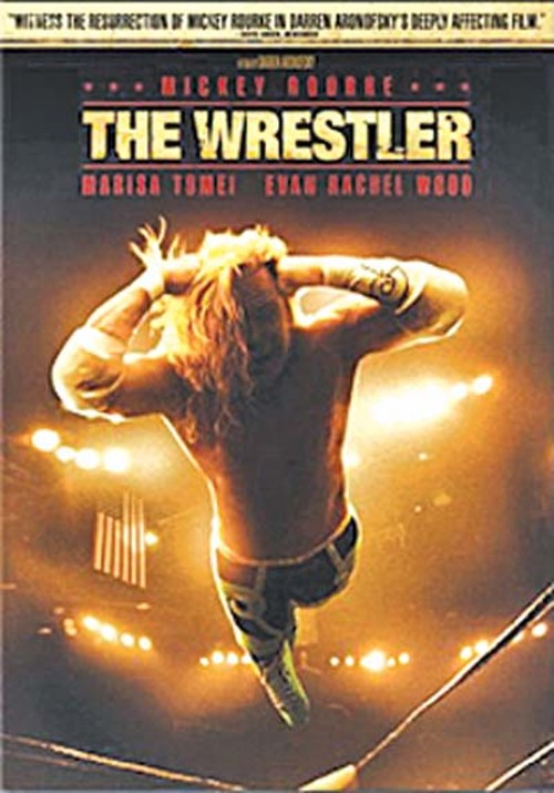 truetv.dvd.wrestler.jpg