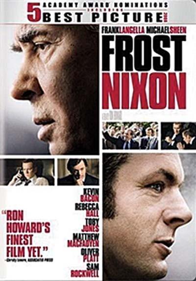 truetv.dvd.frostnixon.jpg