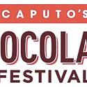 Caputo's Chocolate Festival