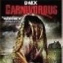 Carnivorous, The Closer, Crazy Girls Undercover, The Ramen Girl & Stomp! Shout! Scream!