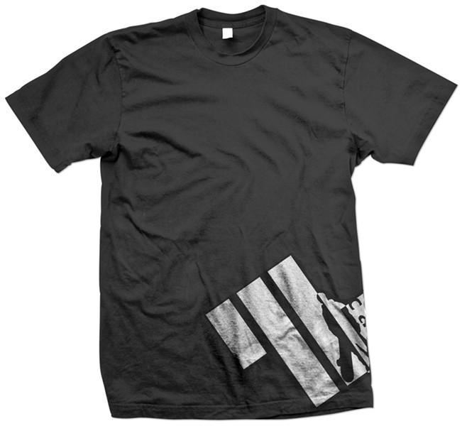 1st_t_shirt_design.jpg