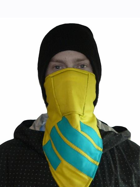 custom_mask_1.jpg
