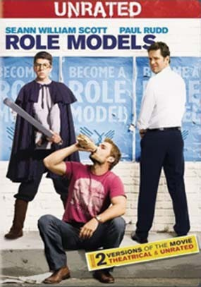 truetv.dvd.rolemodels.jpg