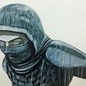 Casey Kawaguchi: State of the Art