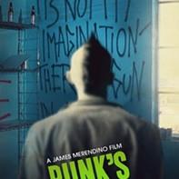 Cast Announced For SLC Punk 2, No Stevo