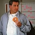 Casting Call: John Travolta