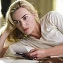 Casting Call: Kate Winslet