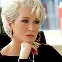 Casting Call: Meryl Streep