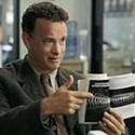 Casting Call: Tom Hanks