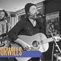 Catching up with CWMA bands: The Poorwills, David Williams