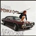 CD Review: Neko Case