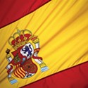 Celebrate Spain with Cafe Madrid, My Dough Girl partners with Rico Foods & The Yurt at Solitude