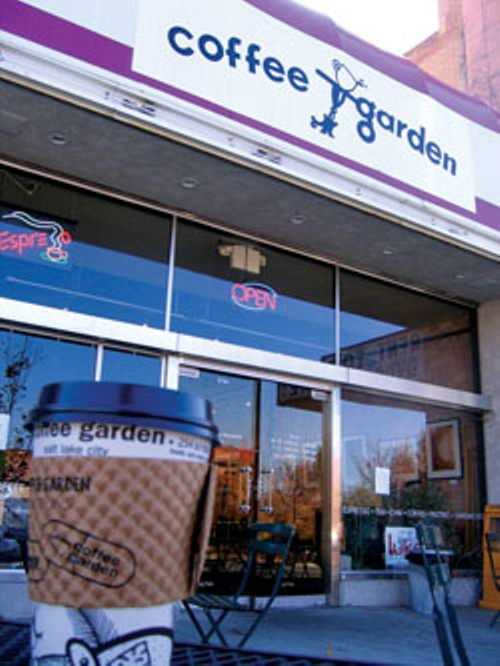 cheapshop_coffeegarden.jpg