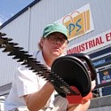 Cheap Shot | Misdirected & Damaged: Hard hats for a dollar and other bargains at NPS