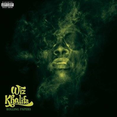 wiz_khalifa_rolling_papers_1.jpg