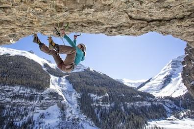 noble_glanc_dawn_mixed_climbing_ouray_615.jpg