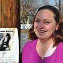 Christina Owens: Lost & Found Utah Pets