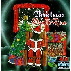 christmasdeathrow.jpg