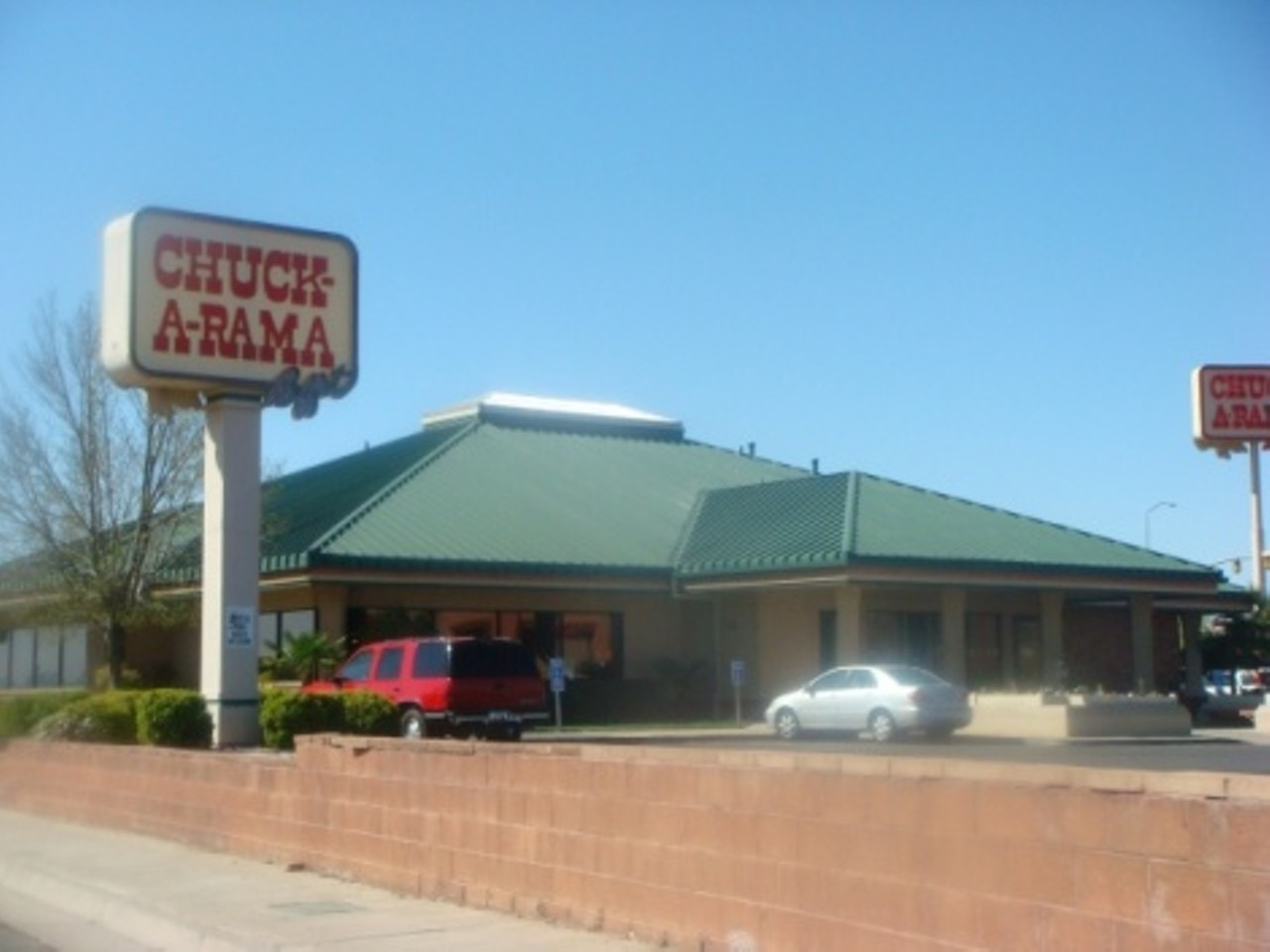 cedar city utah restaurants
