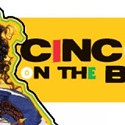 Cinco on the Brink