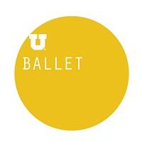 480306bd_ballet_block.jpeg