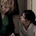 Cinema | Fetal Error: One misguided choice holds <i>4 Months, 3 Weeks and 2 Days</i> back from cinematic perfection