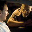 Cinema | Hell and Back Again: <em>Lakeview Terrace</em> doesn&rsquo;t add anything new to a familiar thriller subgenre.