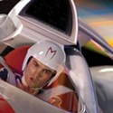 Cinema | Off Track: <em>Speed Racer</em> isn't as simple as you might think'and that's the problem