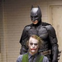 Cinema | Unbalanced Ledger: <em>The Dark Knight </em>delivers more than a menacing farewell performance
