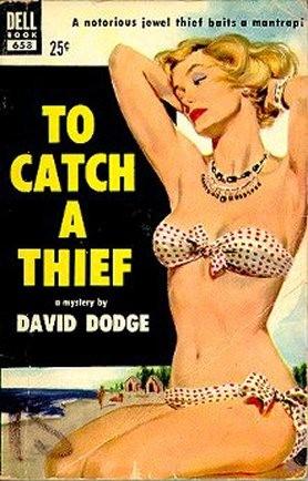 thief.jpg
