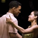 Cinema | Will Power: Only the world's biggest movie star could sell <em>Seven Pounds</em> as uplifting.