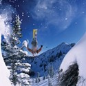 City Guide 2008 | Get Active: Ski & Board Resorts - Powder Play