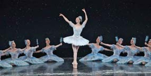balletwest_nutcracker.jpg
