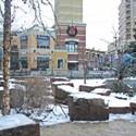 City Guide 2009 | West-Side Gems