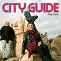 City Guide 2009
