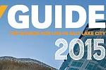 City Guide 2015