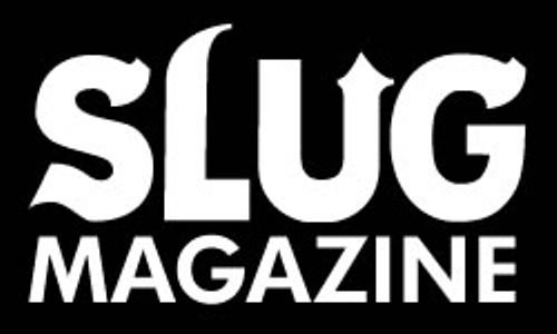 slug_logo.jpg