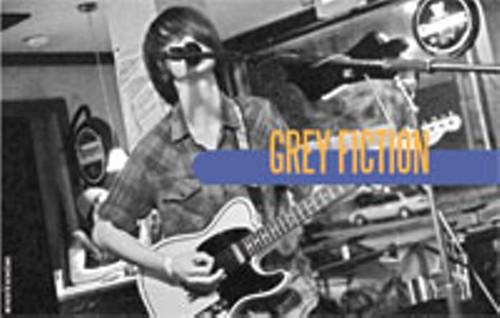 greyfiction_1.jpg