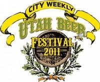 City Weekly's Utah Beer Festival Seeks Food Vendors