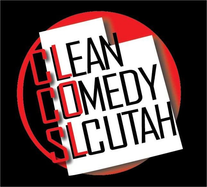 clean_comedy.jpg
