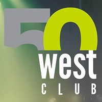 Club at 50 West in downtown Salt Lake City