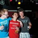 Dance Clubs & Gay Bars