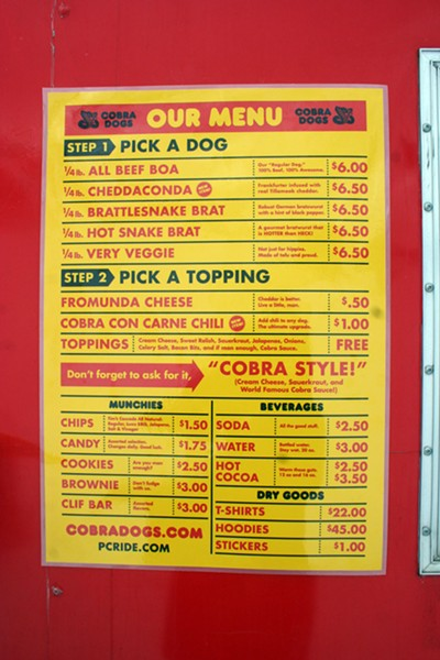 cobra_menu.jpg