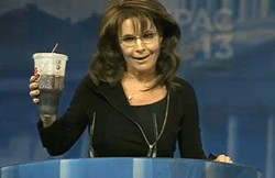 palin_big_gulp_derp.jpg
