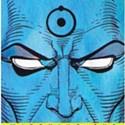 Comics | Keeping <em>Watch</em>:  A new book explores the birth of a landmark graphic novel series.