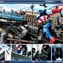 Comics | Spidey's Web: As comics head online, retailers face an uncertain future