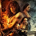 Conan the Barbarian, Family Tree