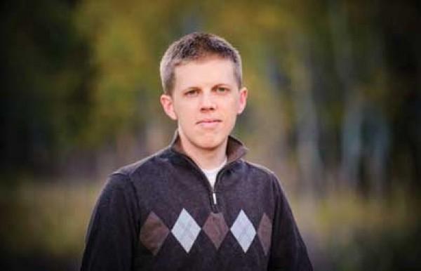 Connor Boyack