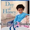 Cooks & Books