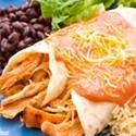 Costa Vida Now Gluten-free